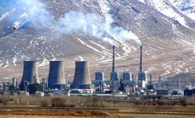 تشریح برنامه وزارت نیرو برای افزایش ظرفیت نیروگاههای کشور