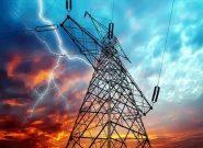 معاون وزیر برق عراق: ما به برق ایران نیاز داریم