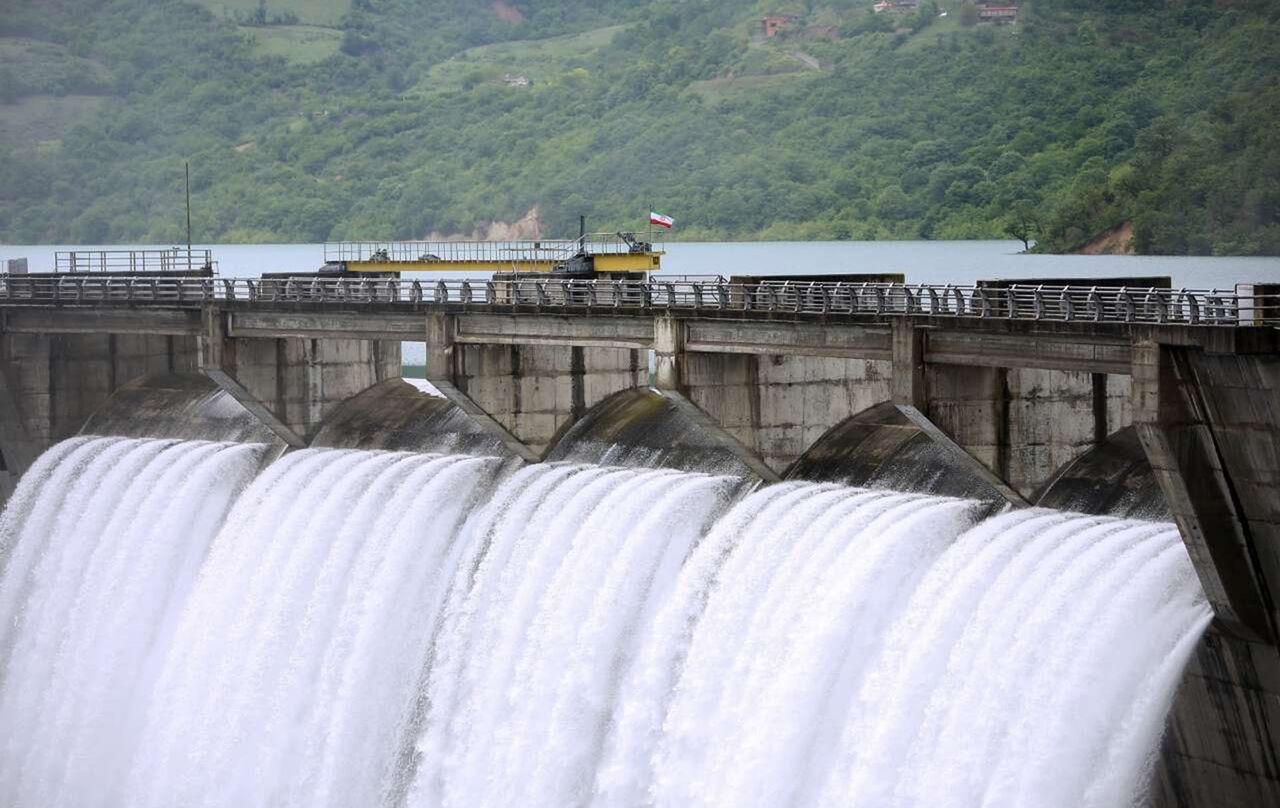 فرهنگسازی پیش نیاز توسعه گردشگری در منابع آب است