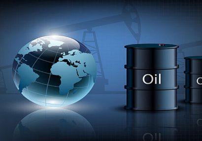بهای نفت احتمالا یکصد دلار خواهد شد