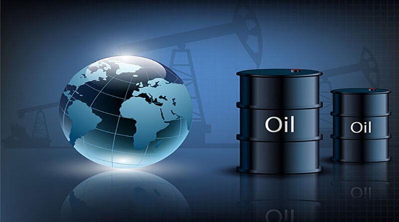 عرضه ۲ میلیون بشکه نفت خام سنگین در بورس انرژی
