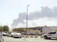 شکست امنیتی استراتژیکترین منطقه نفتی جهان چه پیامی دارد؟