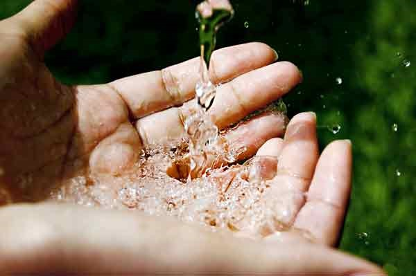 وضعیت سلامت آب در کشور چگونه است؟