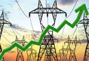 افزایش پنج درصدی مصرف برق مازندران در تابستان خنک