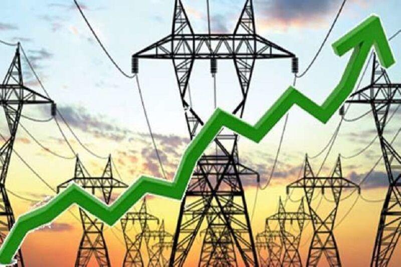 توانیر: نامه اختصاص برق نیروگاهها برای استخراج ارزهای دیجیتال جعلی است