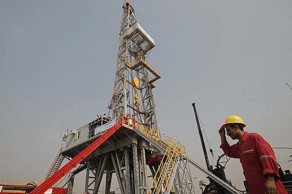 تراژدی بزرگترین میدان نفتی ایران/معطلی ۶ ساله تولید