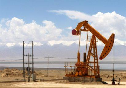 قیمت جهانی نفت امروز ۱۳۹۸/۰۷/۰۲