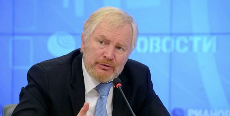 معاون وزیر دارایی روسیه: خط اعتباری اروپا به ایران قرارداد بلندمدت نیست/ این پیشنهاد نه خوب است نه بد
