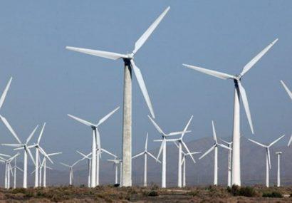 تولید ۷۶۱ مگاوات برق در نیروگاههای تجدیدپذیر کشور