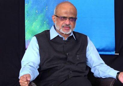 هند برای خرید نفت از تهران باید پا سفت کند