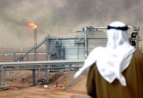 حملات پهپادی به تأسیسات آرامکو، تولید نفت عربستان را به نصف رساند