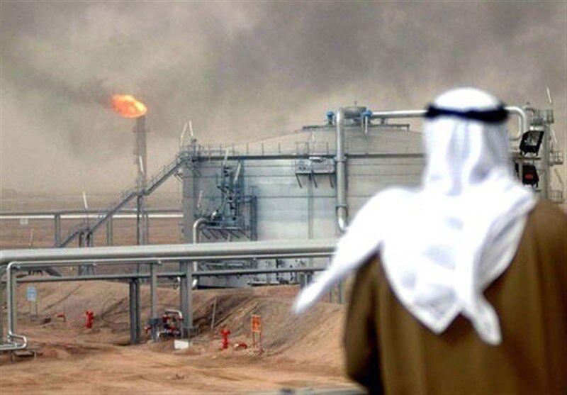 خاموشی تاسیسات آرامکو عربستان برگه برنده ایران در بازار نفت/ شوک نفتی در راه است