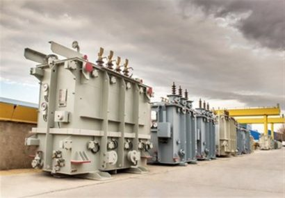 رتبه نخست ایران در تولید ترانسفورماتورهای توزیع و قدرت در خاورمیانه