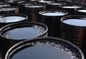 قیمت جهانی نفت امروز ۱۳۹۸/۰۶/۲۵
