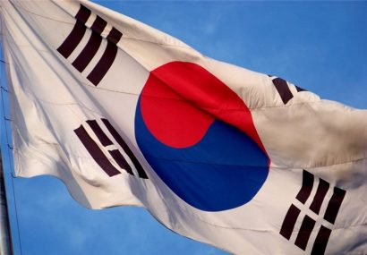 واردات نفت خام کره جنوبی کاهش یافت