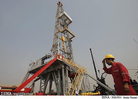 ضریب موفقیت اکتشاف چاههای نفت و گاز چقدر است؟