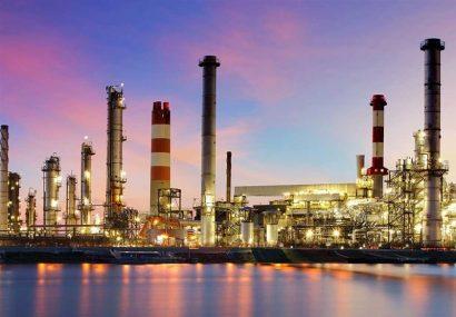 هدفگذاری برای تولید گازوئیل یورو ۶ در پتروشیمی نوری