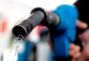 شرکت پالایش و پخش افت کیفیت بنزین تهران را تکذیب کرد