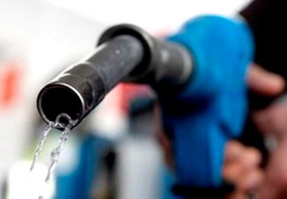 طرحی برای افزایش کیفیت بنزین