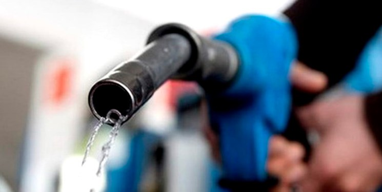 مخالفان افزایش قیمت بنزین چه میگویند؟