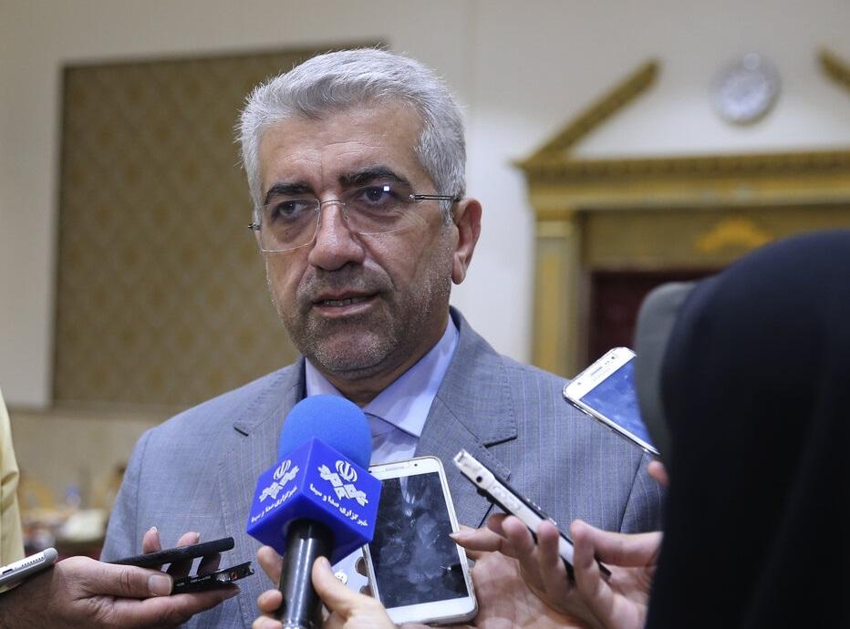 مشارکت با سرمایهگذاران خارجی برای بازسازی صنعت برق سوریه