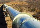 صادرات گاز ایران به اروپا تخیل یا واقعیت؟