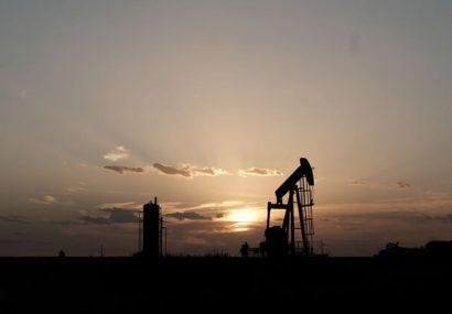 نفت به ۱۰۰ دلار میرسد؟