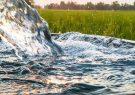 آبهای زیرزمینی ایران در چه حالی هستند؟