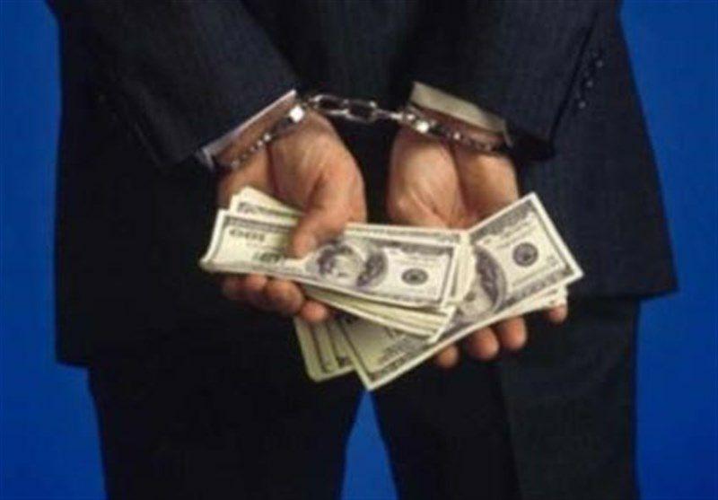 فساد مالی در شرکت گاز لرستان/ برکناری مدیرعامل؛ احتمال دستگیری چند کارمند
