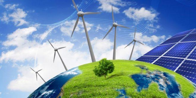 توسعه انرژیهای تجدیدپذیر، نیازمند اصلاح قیمت برق