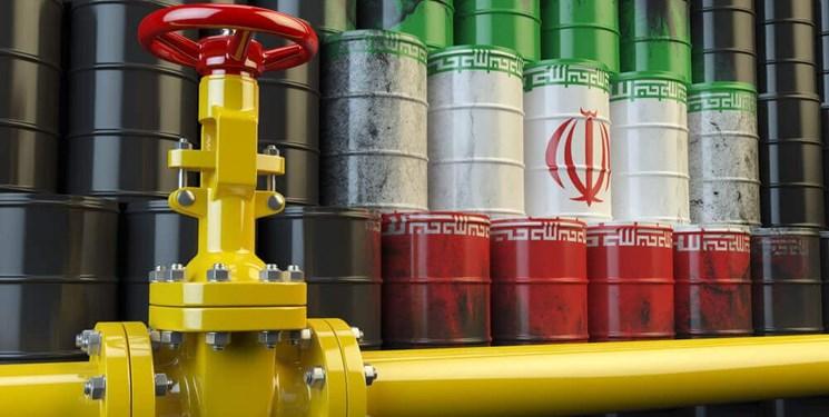 دردسرهای یک نامگذاری اشتباه/تبعات تایید اساسنامه شرکت ملی گاز