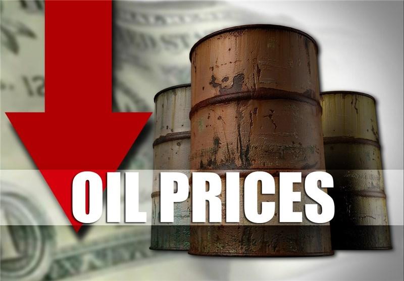 روزگار نفت به عنوان سوخت حمل و نقل به سر آمده است؟