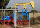 احتمال خروج غول نفتی آمریکایی از ونزوئلا