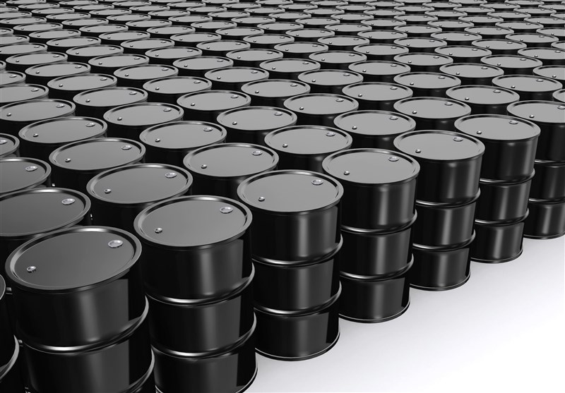 قیمت جهانی نفت امروز ۱۳۹۸/۰۶/۲۷