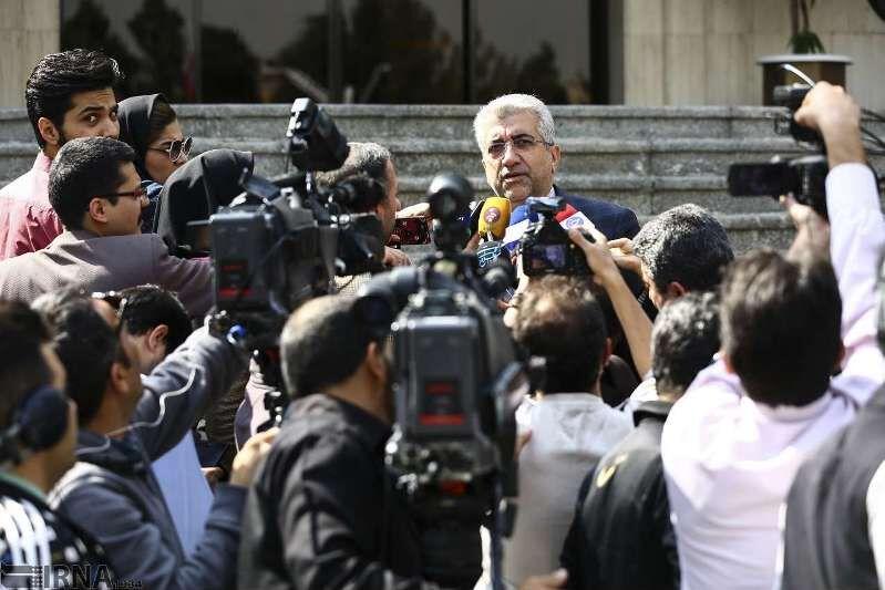 فرصت سه ساله ایران برای عضویت دائم در اتحادیه اوراسیا