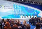 روسیه خواهان مشارکت سازنده در عرصه انرژی است