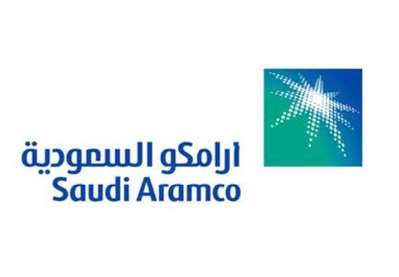 عربستان ۳۰ هزار تن بنزین از هند خرید