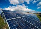 یک میلیارد تومان در تهران به طرح نیروگاههای خورشیدی اختصاص مییابد
