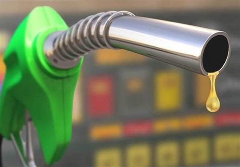 بازار بنزین دنیا به هم می ریزد؟