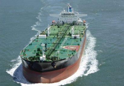 هزینههای تحریم ایران برای غرب/ نرخ کرایه نفتکش رکورد ۱۲میلیون دلار را شکست