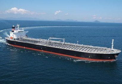 تامین سوخت استاندارد کشتیها تا سال ۲۰۲۲