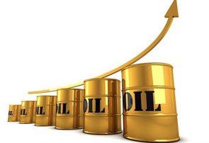 توقف سقوط قیمت در بازار طلای سیاه