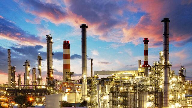 بازار جهانی انرژی به چه سمتی حرکت میکند؟