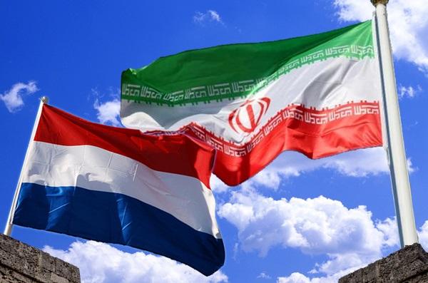 علاقهمندی هلند برای همکاری در زمینه مدیریت سیلاب ایران