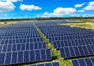انرژی خورشیدی، از کالای لوکس تا ضرورتی اقتصادی