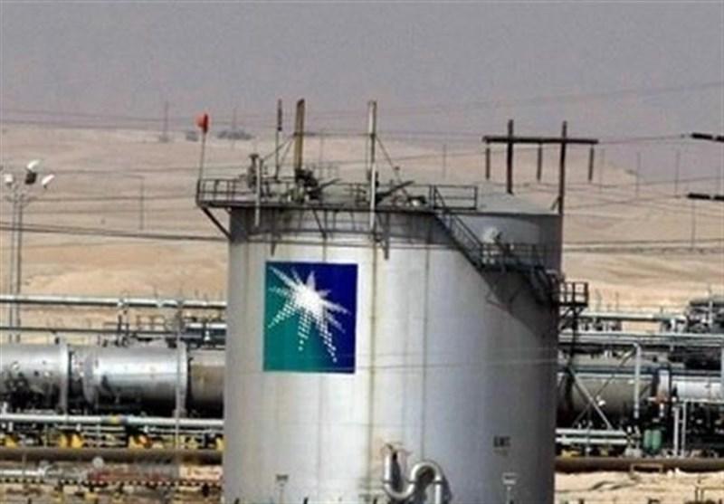امیدواری عربستان برای بازگشت ظرفیت کامل تولید نفت تا پایان نوامبر