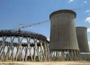 نوسازی نیروگاههای فرسوده ۱۸۰۰۰۰۰۰۰۰ یورو پول می خواهد