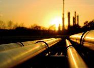آمادگی شرکت نفت و گاز شرق برای تامین سوخت زمستانی
