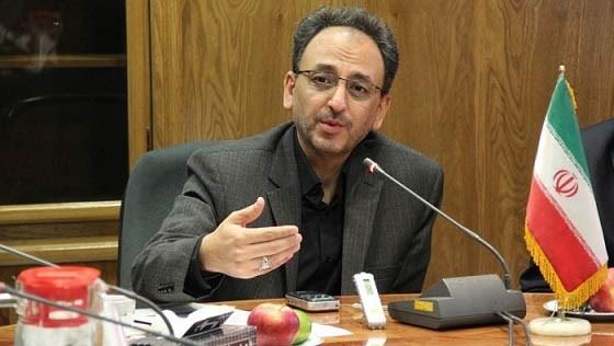 ایران میتواند انرژی اروپا و هندوستان را با تجدیدپذیرها تامین کند