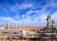صنعت پتروشیمی ایران روی ریل توسعه